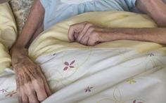 Sụt cân bất thường ở người cao tuổi: Cảnh báo nhiều căn bệnh tiềm ẩn