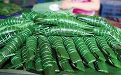 Bản sắc Việt: Nhớ bánh răng bừa