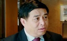 'Sẽ có làn sóng đầu tư lớn của Úc đến Việt Nam'