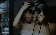 Phim Hong Kong giành chiến thắng tại Osaka