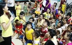 Xây dựng lối sống đẹp: đừng vội quy chụp cho người trẻ