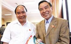 Ba bài học quý nguyên Thủ tướng Phan Văn Khải để lại cho thế hệ sau