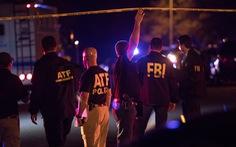 Những vụ gài bom bí ẩn khiến cảnh sát Mỹ bó tay