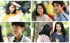 Tình khúc Bạch Dương: diễn viên vất vả 'cưa' khán giả