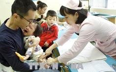 Hà Nội triển khai 700 điểm giám sát dịch bệnh