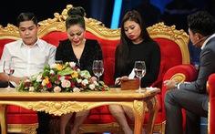 Đài truyền hình TP.HCM bác bỏ toàn bộ yêu cầu của nghệ sĩ Duy Phương
