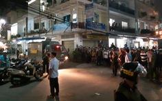 Biên Hòa: Giang hồ bảo kê vũ trường, game bắn cá cũng được bảo kê?