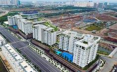 Năm 2018, TP.HCM sẽ chào bán 37.000 căn, tiêu thụ 40.000 căn