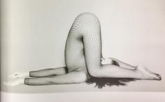 Nghệ sĩ Thái Phiên sắp ra sách ảnh khỏa thân nghệ thuật thứ 2