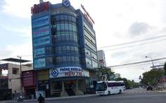 Phòng khám có bác sĩ Trung Quốc 'chặt chém' lan đến Đà Nẵng