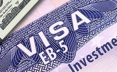 Sứ quán Mỹ phản hồi về việc tạm ngưng cấp visa I5, R5, SR