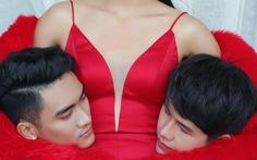 Tiêu Châu Như Quỳnh gây ồn ào khi ôm… thủ cấp trong MV mới