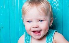 Chậm mọc răng và bệnh còi xương ở trẻ