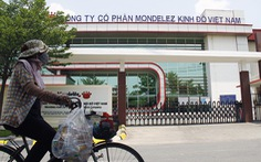 Doanh nghiệp Việt 'bán mình' ngày càng dồn dập