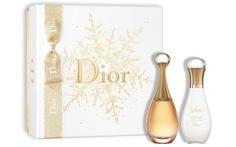 Thu hồi chì kẻ mắt Dior, nước hoa Dior sport và Dior J'Adore