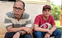 Tòa án Indonesia từ chối mở định vị, thuyền trưởng Việt Nam xin đi tù