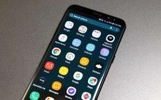 Những gì Samsung đã thay đổi với Android 8.0 Oreo trên Galaxy S8