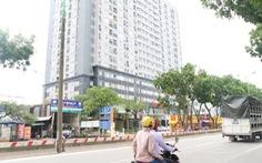 Hà Nội xây khu nhà ở xã hội 'kiểu mẫu' cho 11.000 dân