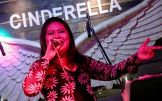 Ca sĩ người Philippines: Việt Nam là đất lành