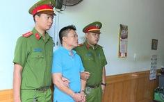 Bắt vợ chồng thuê giang hồ đánh chết người ở Vũng Tàu
