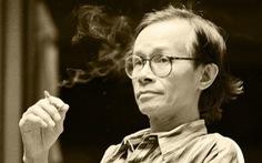 Trịnh Công Sơn trong cái nhìn của truyền thông quốc tế