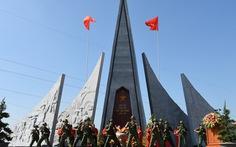 Nơi diễn ra chiến dịch Mậu Thân ở Phú Yên thành di tích quốc gia
