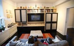 Dân Thụy Sĩ từ chối xem truyền hình miễn phí