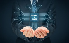 Đầu tư vào nền tảng IoT phải dựa trên nhiều giải pháp