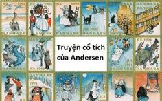 Nữ dịch giả Việt Nam đoạt giải thưởng toàn cầu Andersen năm 2018
