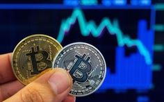 Tính giá điện kinh doanh đối với hoạt động khai thác tiền ảo