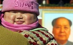 Cho sinh hai dân cũng không đẻ, Bắc Kinh tính đến kế sách 3 con