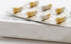 Lạm dụng thuốc kháng vi rút có thể gây lờn thuốc