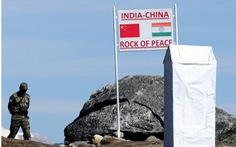 Bắc Kinh dịu giọng: Rồng Trung Quốc và voi Ấn Độ hãy nhảy múa cùng nhau