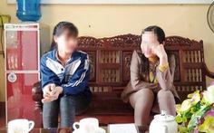 Thực hư chuyện nữ sinh Nghệ An hai lần bị 'bắt vợ' trong dịp tết
