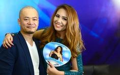Janice Phương - cô ca sĩ Philippines bước vào showbiz Việt
