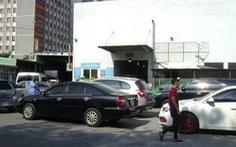 Kiểm định ôtô thế chấp ngân hàng thế nào?
