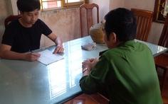 Bắt nhân viên cáp treo Yên Tử chiếm đoạt tiền bán vé