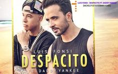 MV 5 tỉ lượt xem Despacito bị xóa sổ: YouTube chỉ vạ lây?