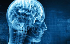 5 cách để bộ não không 'phản chủ'