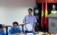Tổng liên đoàn, bộ Lao động 'bất đồng' trong sửa đổi cách tính lương