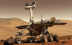10 robot quan trọng nhất từng được tạo ra trong lịch sử