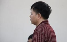 Chồng giết vợ vì đòi ly hôn, từ 20 năm tù lên thành chung thân