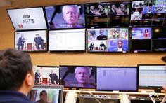 VTV: giá bản quyền kênh quốc tế tăng kinh khủng