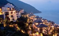2 resort VN vào Top 10 khu nghỉ dưỡng tốt nhất Đông Nam Á