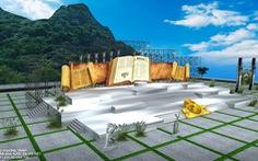 1050 năm nhà nước Đại Cồ Việt sẽ tổ chức lễ kỷ niệm lớn