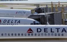 Mỹ: Lại có máy bay hạ cánh khẩn vì sự cố động cơ