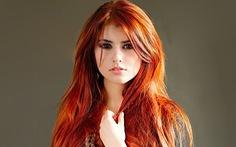 Phát hiện 'bí mật' của mái tóc