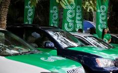 Lâm Đồng cho triển khai Grab taxi nhưng kiểm soát chặt
