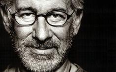Steven Spielberg - một trong những đạo diễn vĩ đại nhất còn sống
