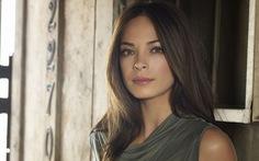 Diễn viên phim Smallville bác bỏ liên quan giáo phái tình dục kỳ quái